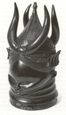 African-Art-5