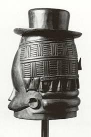 African-Art-7