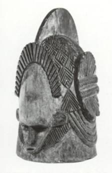 African-Art-8