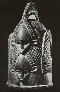 African-Art-9