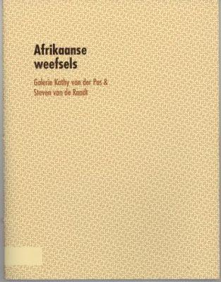 African-Art-Afrikaanse-Weefsels