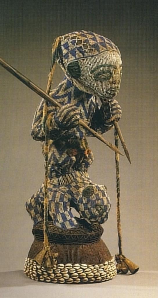 African-Art-Gallery-Bamoum
