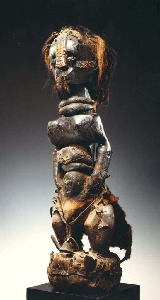 African-Art-Gallery-Over-Ons-SongeVV