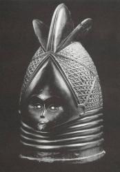 African-Art_1a