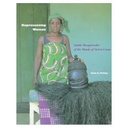 African-Art_representing-women