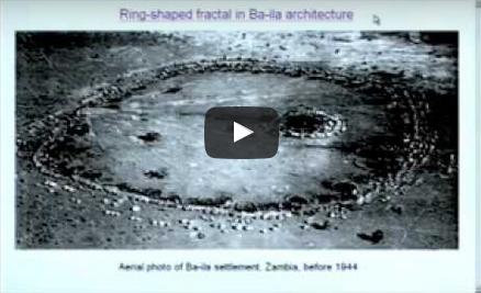 fractalvideo