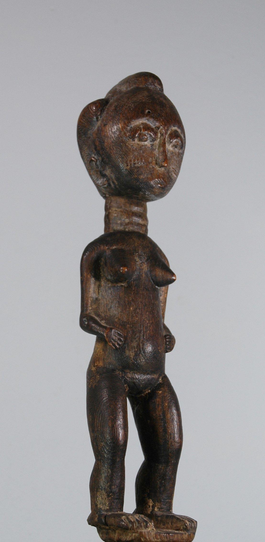 Anji figuur
