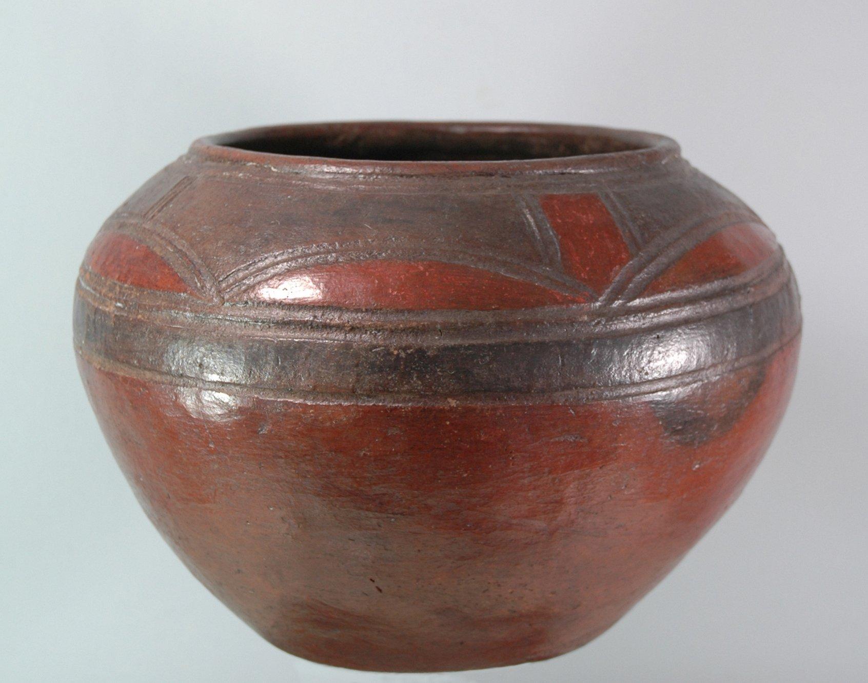 Venda vessel